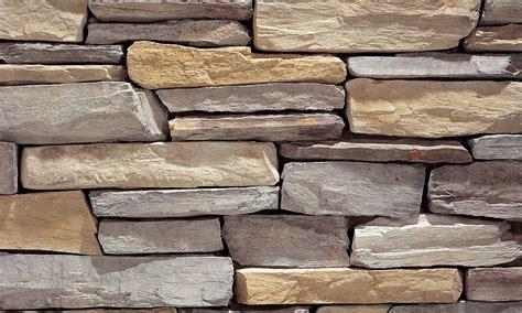 Rustic : Eldorado Rustic Ledge®