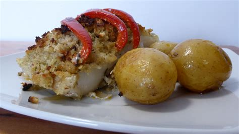 cuisine portugaise morue recettes de morue à la portugaise