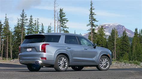 Remedies for a defective c. 2020 Hyundai Palisade Reviews | Price, specs, features and ...