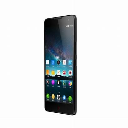 Smartphone 4g Mini Nubia Lte Z7 Phone