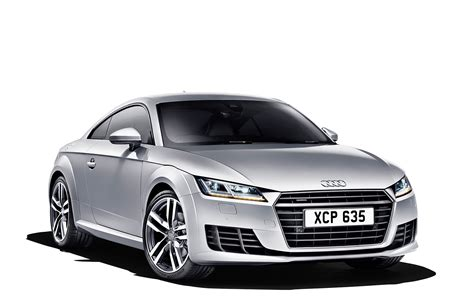 Audi Tt 2015 by 2015 Audi Tt Uk Price 163 29 770