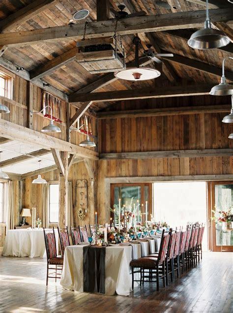 montana wedding venue  ranch  rock creek