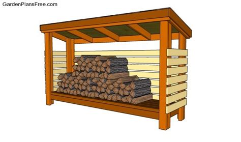 plans for wood sheds free firewood shed plans free free garden plans how to