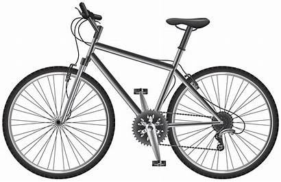 Bicycle Clip Clipart Clipartpng