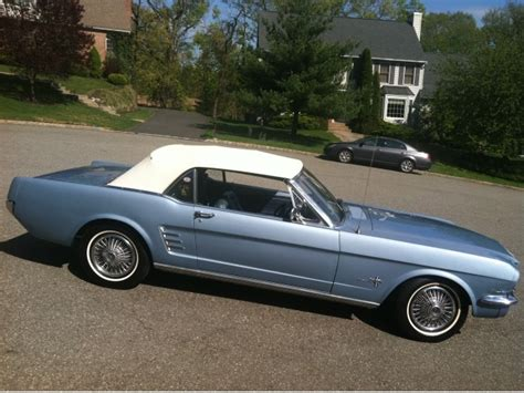 used mustangs coolest best 25 used mustangs for ideas on 68