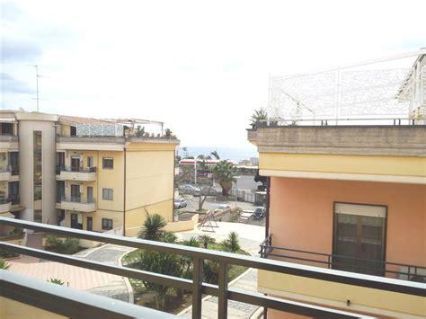 Appartamento Vendita Catania by A San Gregorio Di Catania In Vendita E Affitto