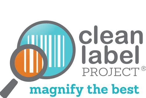 The Clean Label Project Baby Food Study