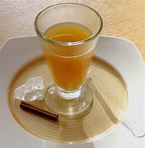 Aprikosenmarmelade Mit Ingwer : ananaspunsch mit ingwer rezept mit bild von ars vivendi ~ Lizthompson.info Haus und Dekorationen