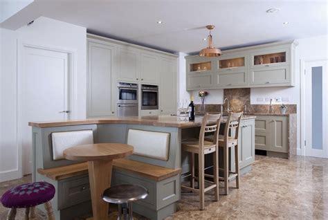 bi level kitchen island unique bi level kitchen island gl kitchen design 4619