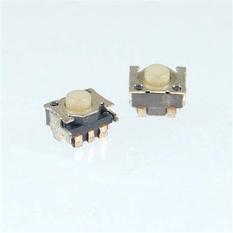 l replacement parts 2pcs set repair parts replacement l r buttons left right