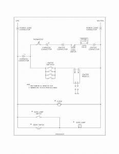 Tappan Tgf303bwf Gas Range Parts