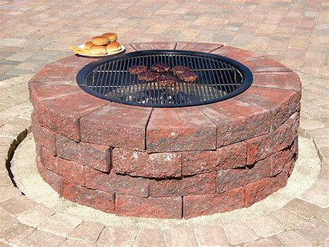 Fire Pit Grill, Fire Pits And Charcoal Grill On Pinterest Baby Shower Keepsakes Nice Venues For Showers Under The Sea Invitations Backdrop Cake Gift Ideas Second Star Marshmallow