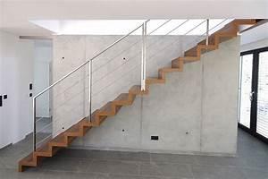 Treppen Im Haus : gr newald haus der treppen plz 97491 aidhausen ~ Lizthompson.info Haus und Dekorationen