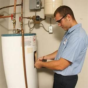Detartrage Chauffe Eau : d tartrage chauffe eau gaz chaudi re prix pd 59 ~ Melissatoandfro.com Idées de Décoration