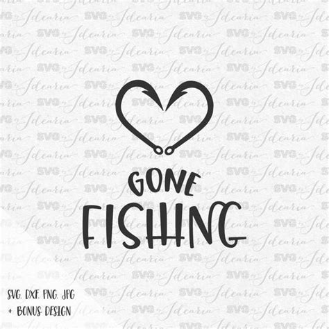 Download Fishing Heartbeat Free Svg Bowfishing Woman Heartbeat Svg Filebow Fishing Svg Etsy Free Icons Of Fishing In Various Design Styles For Web Mobile And Graphic Design Projects