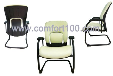 Comfort Seatin Vapor Chair Vp Haf High Quality Furniture