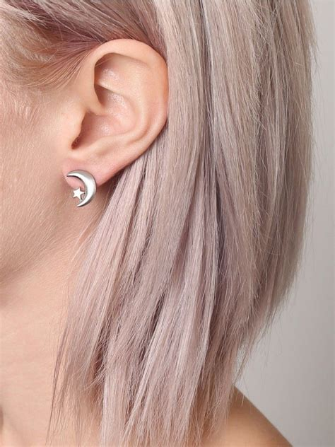 Pin On Hair Insp