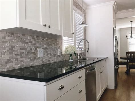 white tile bathroom designs black granite countertops design saura v dutt stones