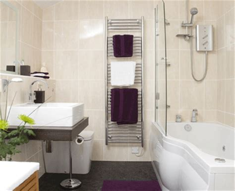 bathroom designs small spaces pictures
