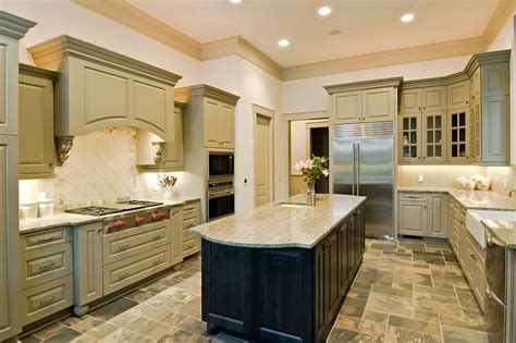 u shaped kitchens with islands 25 u shaped kitchen designs pictures designing idea 8649