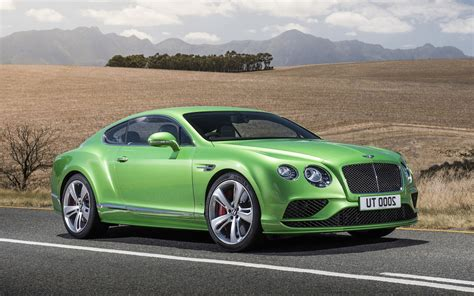Bentley Continental Backgrounds by Bentley Continental Gt4 Hd Cars 4k Wallpapers Images