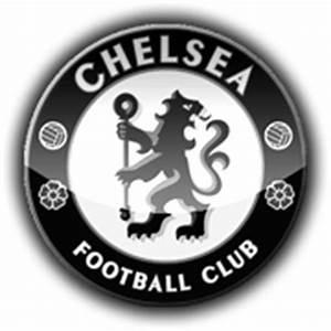 -'DANZ DIEZ'-: Chelsea FC