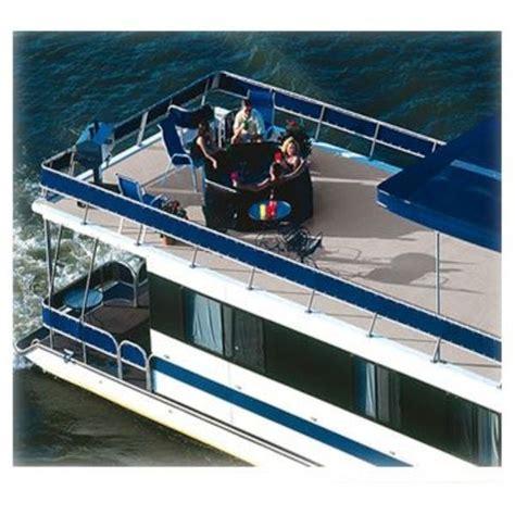 Best Pontoon Vinyl Flooring by Marideck Pontoon Vinyl Flooring For Boats