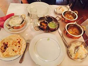 Restaurant Romantique Toulouse : la rajasthani toulouse restaurant avis num ro de ~ Farleysfitness.com Idées de Décoration