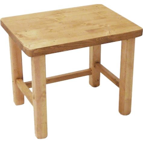 table bout de canapé design table bout de canape maison design modanes com