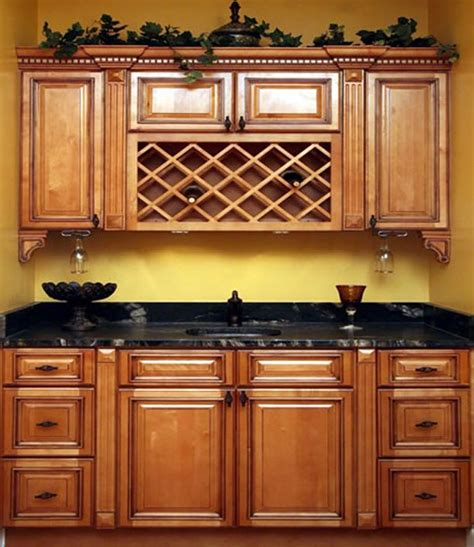 kitchen cabinet discounts rta cabinets   kitchen