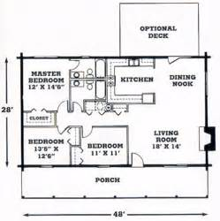 floor plans for 1 story homes single story log home plans find house plans
