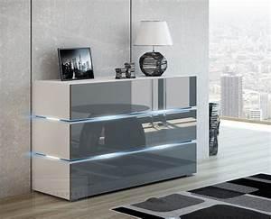 Tv Mbel Modern Design Badezimmer Unterschrank Mbel