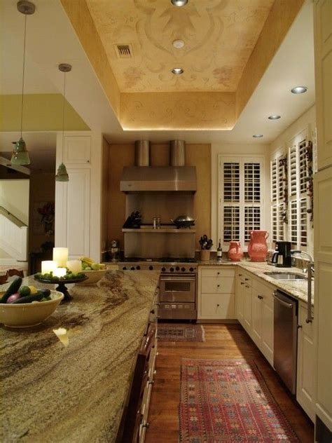 designing kitchen cabinets plantation shutters design pictures remodel decor and 3302