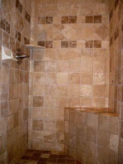 arizona stone   clean natural stone shower walls