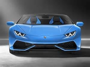 mercedes auto repair lamborghini huracan reviews specs and prices cars com