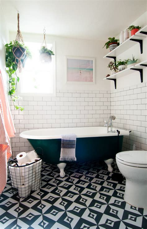 eclectic bathroom ideas 15 awesome eclectic bathroom design ideas
