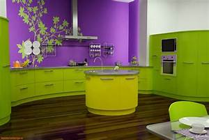 Best brand of paint for kitchen cabinets beautiful best for Best brand of paint for kitchen cabinets with whole wall art