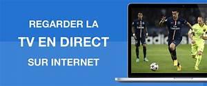 Motors Tv Gratuit Sur Internet : tv direct streaming gratuit sur internet live tv en illimit ~ Medecine-chirurgie-esthetiques.com Avis de Voitures