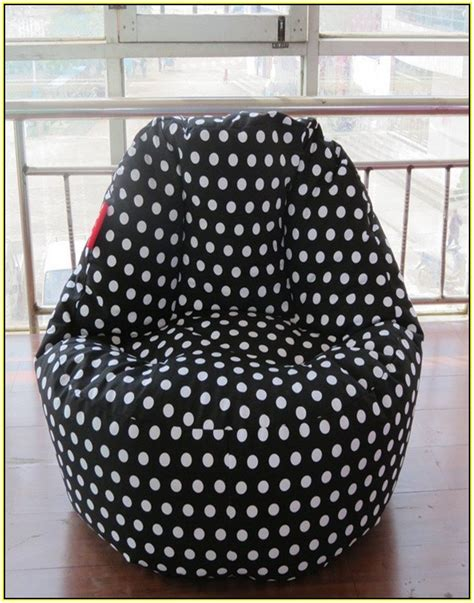 Bean Bag Chairs Ikea Uk by Bean Bag Chairs For Ikea Www Imgkid The Image