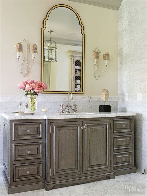 popular bathroom paint colors color walls vintage decor