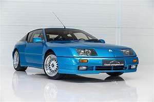 Alpine A310 V6 Turbo : alpine v6 turbo occasion renault alpine v6 turbo occasion essence 98 39 600 km chf 22 39 800 ~ Maxctalentgroup.com Avis de Voitures