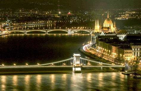 budapest awesome high definition wallpapers  hd