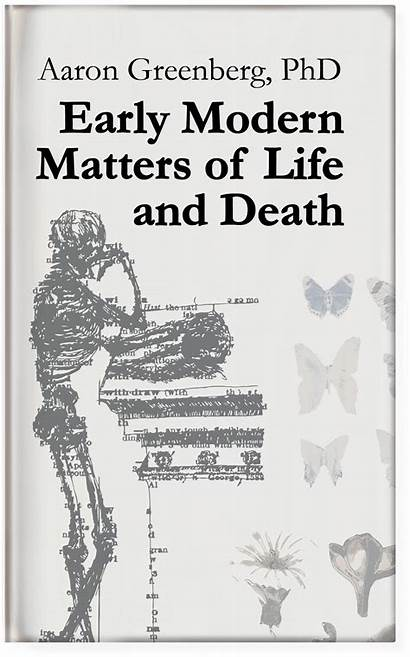 Death Early Matters