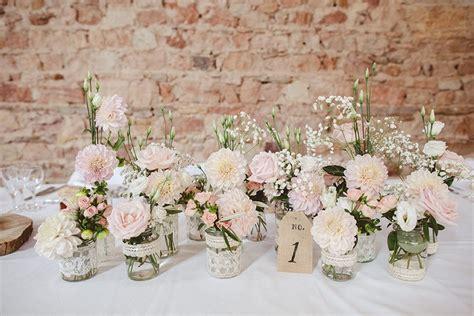 decoration fleuriste mariage lyon marie petale bouquet
