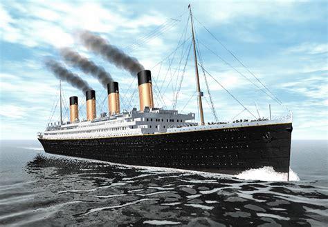 Titanic Sinking Simulator Vr by Sailor Titanic