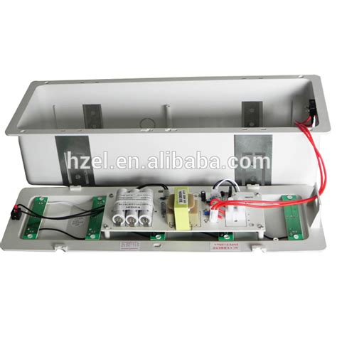 emergency lighting and power equipment ceiling emergency light power supply emergency lighting