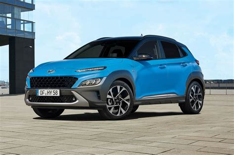 The electric version called the kona electric (or kona ev. Hyundai Kona N-Line - Specification, Features, Price ...