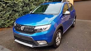 Dacia Sandero Mandataire : notre stock mandataire auto dacia dans le haut rhin alsace ~ Maxctalentgroup.com Avis de Voitures