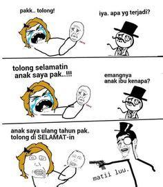 Order sekarang » sms : ( Source Me Gusta Indonesia ) | Meme lucu, Lucu, dan Kutipan humor