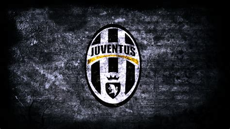 [50+] Juventus Wallpaper HD on WallpaperSafari